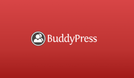 Build a Social Network with WordPress