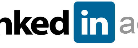 How to Use LinkedIn Ads