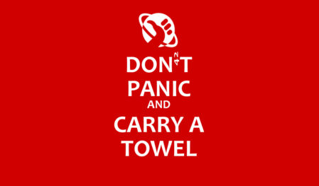 website-down-dont-panic