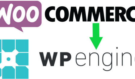 Migrate WooCommerce to WP Engine